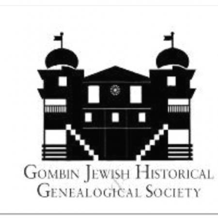 tablica żydowska