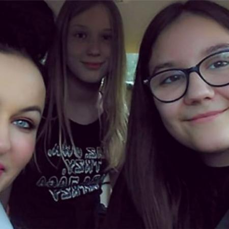 Zuzanna i Klaudia - dziewczyny o wielkich sercach_1